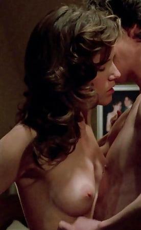 Hilary thompson nude