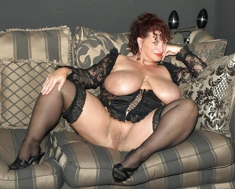 Tumblr amateur breasts #1
