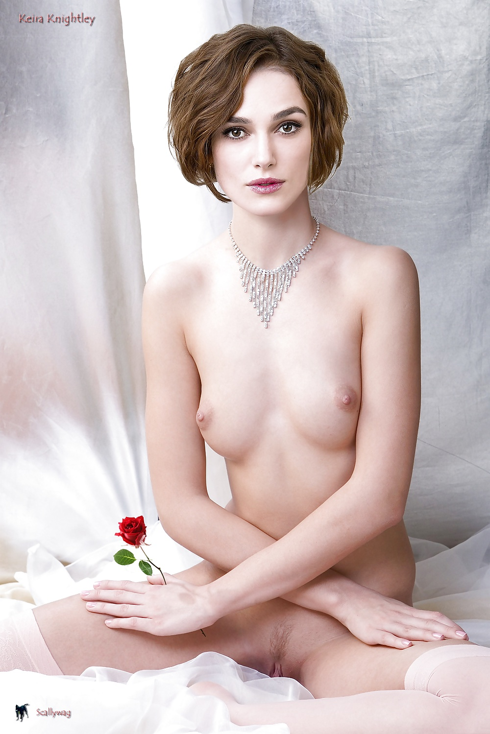 Keira knightley the fappening banned sex tapes