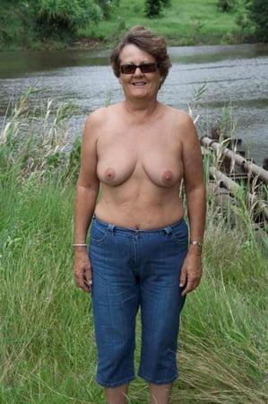 Omas Loch