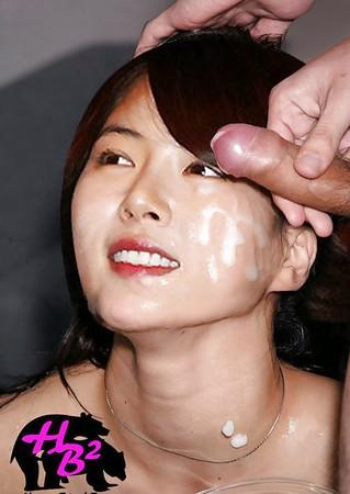 Nude hyuna Hyuna Pics