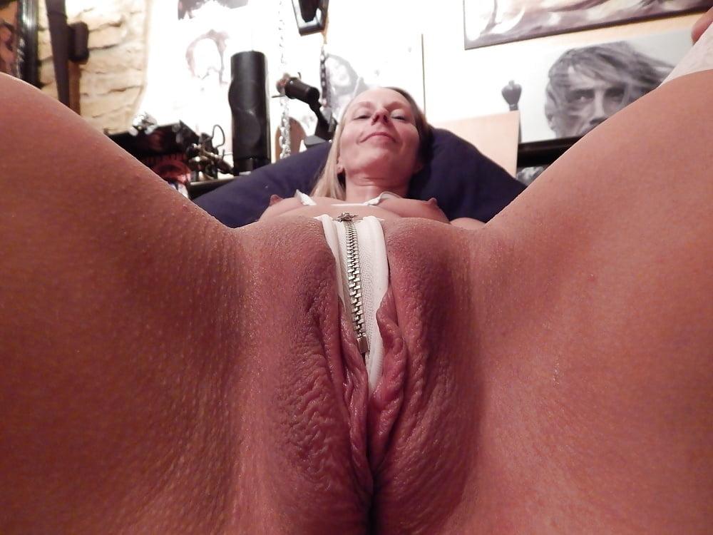 Boyfriend fucks girlfriends mom Virgin vie lakeside young blonde panties