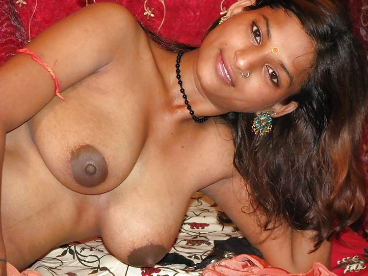 Khushi - Indian Girl Sex - 39 Pics - Xhamstercom-7186