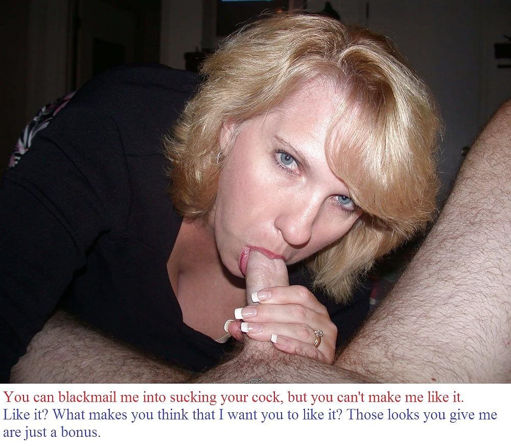 Milf stepmother porn