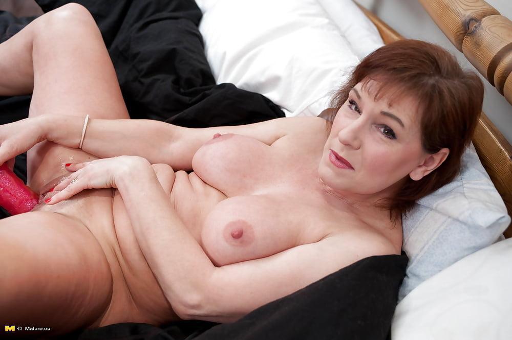 Wendy taylor dp