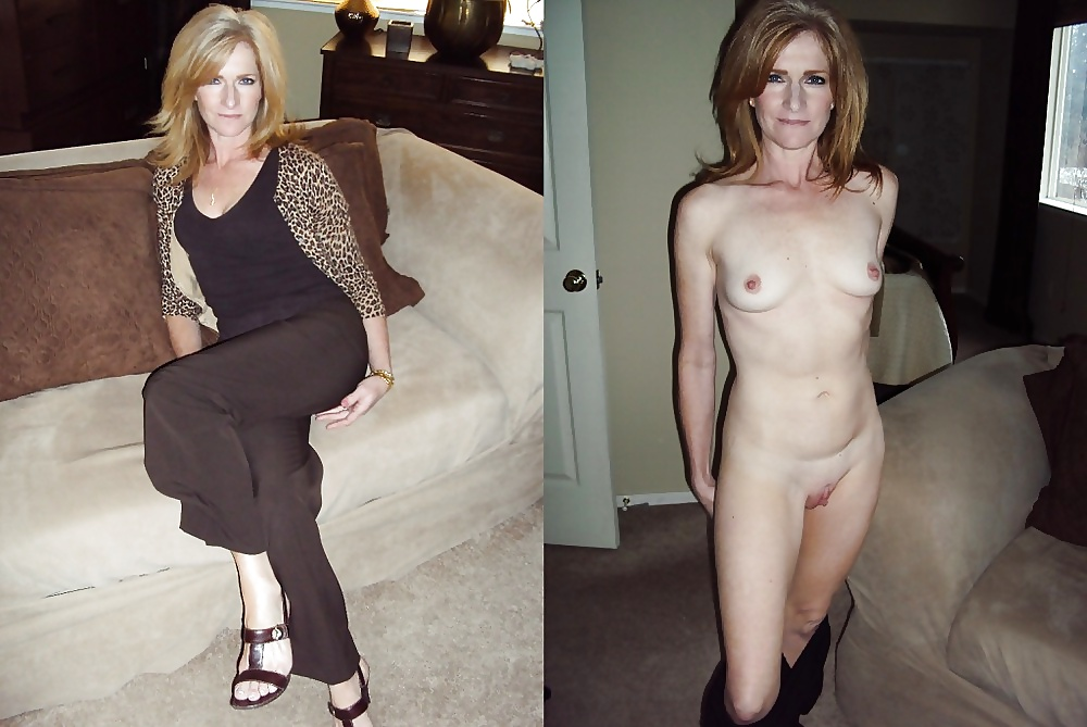 Nude wife pictures