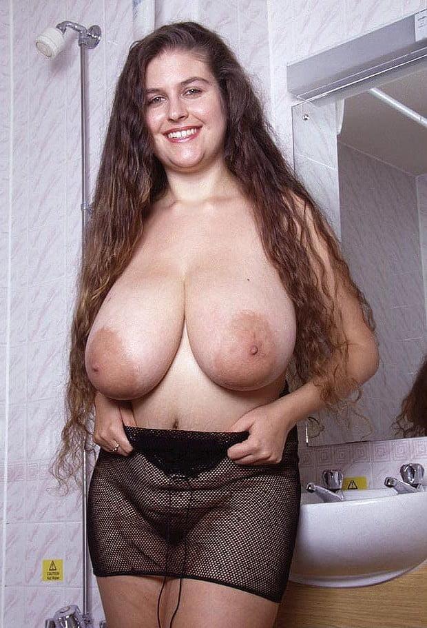 Hot natural boobs pics