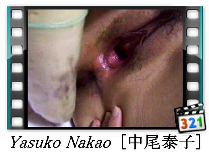 Best japanese porn uncensored-5147