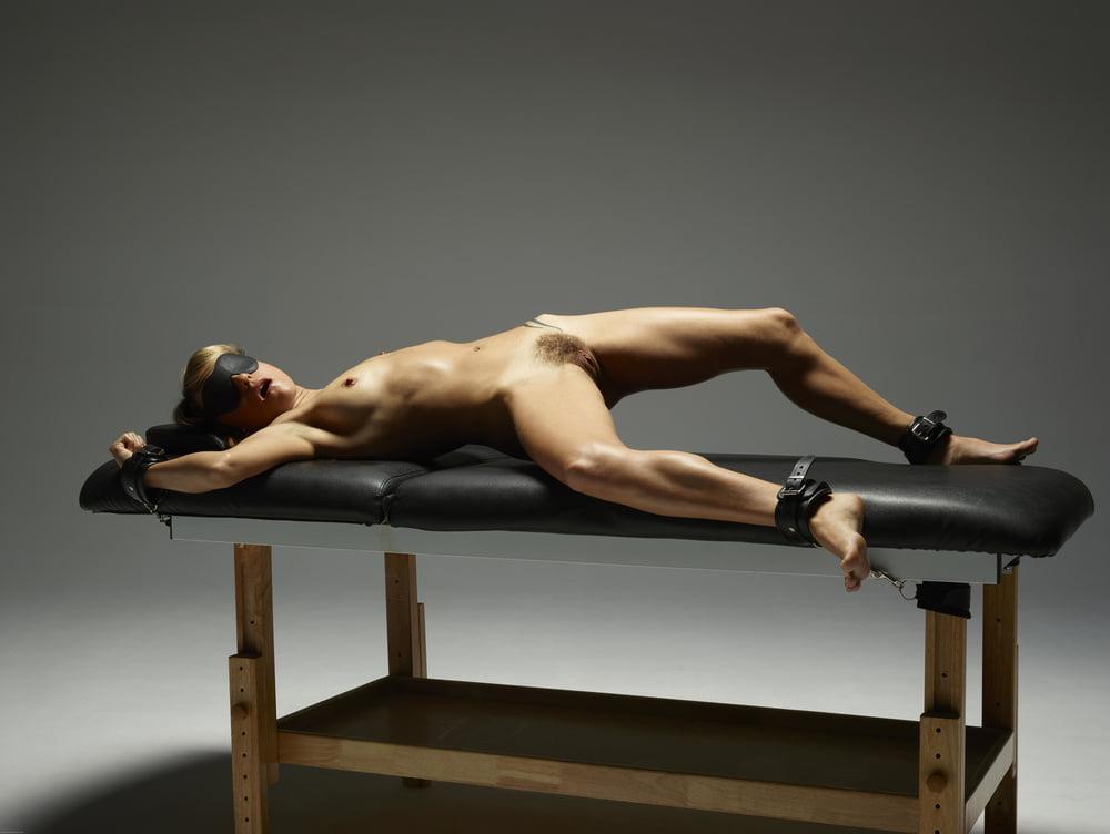erotic-restraint-pictures