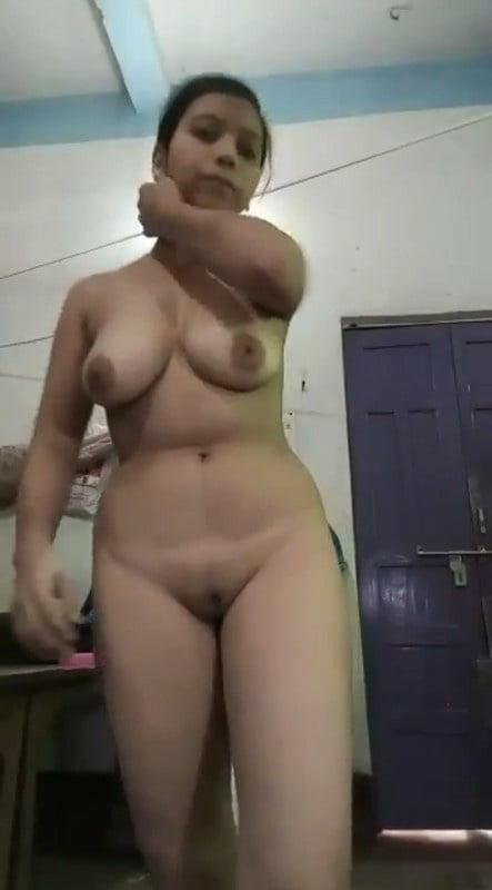 Desi porn - 21 Pics