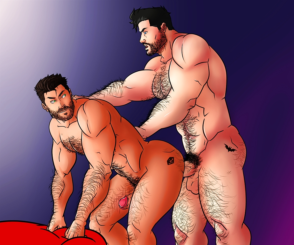 Online sex gay games free to play