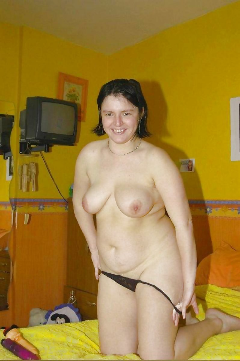 girl-mexican-women-at-home-naked-fucking