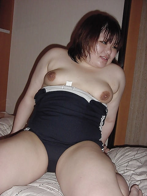 Japanese Amateur Bbw Homemade
