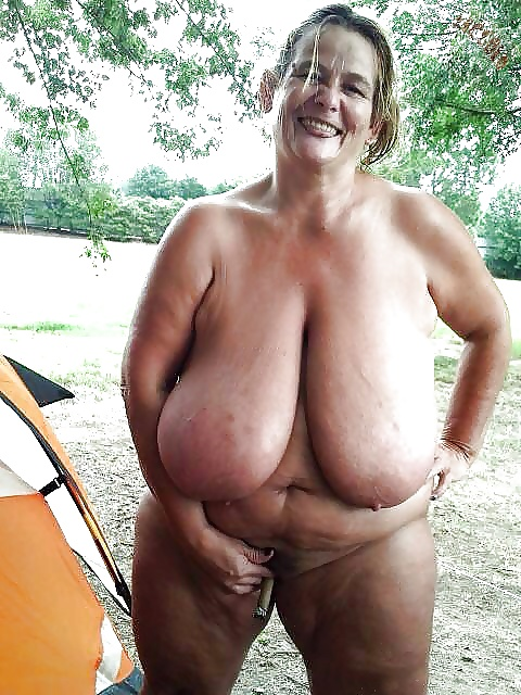 Holly haltson anal videos