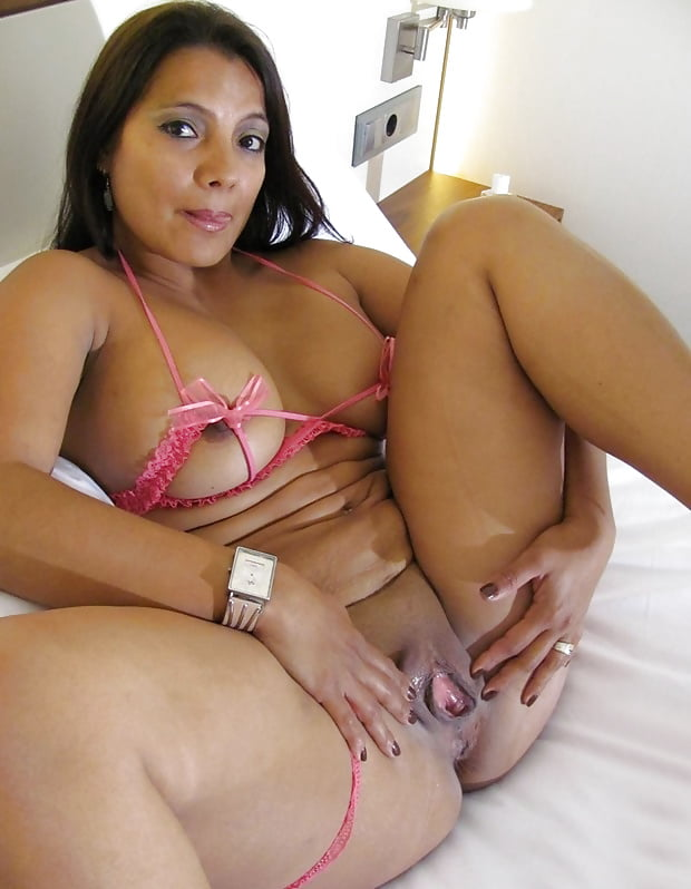 Amateur Sexy Latina In Red Redtube Com 1