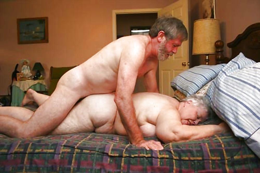 Japanese mature gay men
