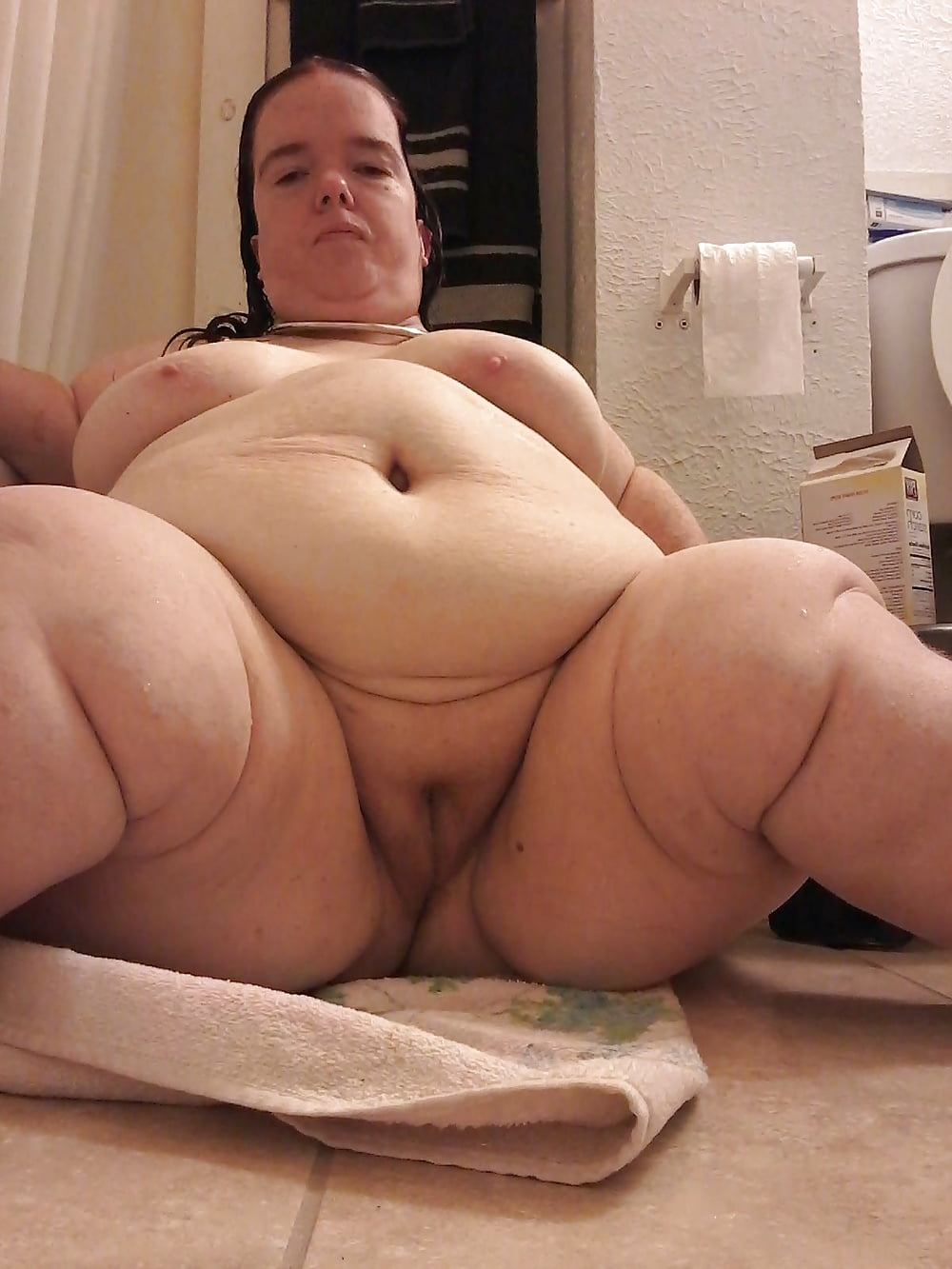 Brimfield recommends Nude drunk sleeping girl