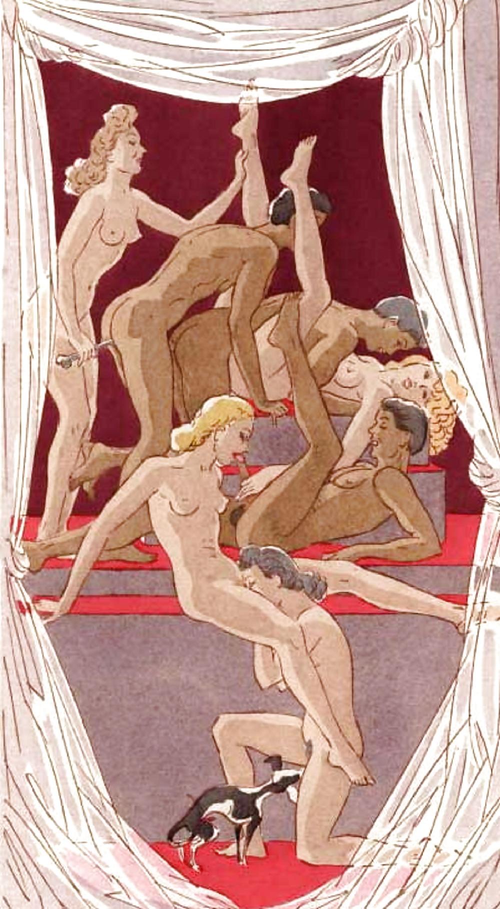 Порно из древняя, заказ проституток в херсоне