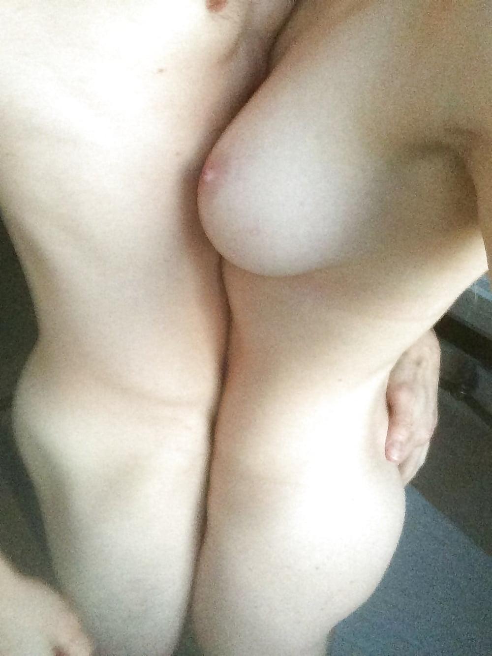 Amanda seyfried naked pics-5604