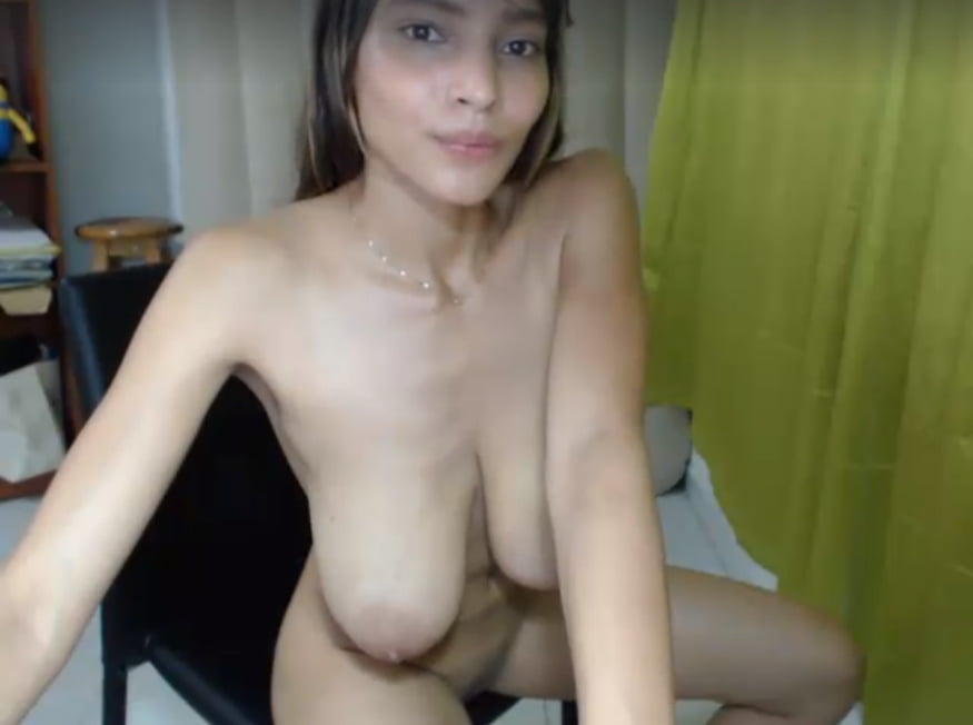 Wife sharing amateur porn Dogs wife beth tit pics