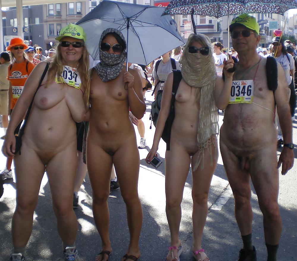 Girl next door naked photos-4089