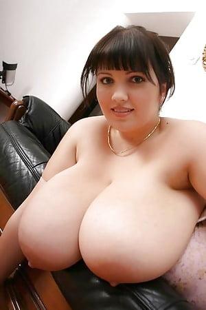 Lavelle recommend Super wet pussy lick