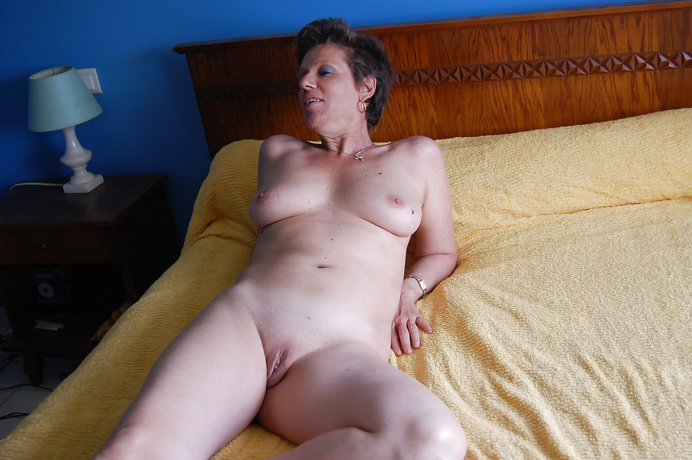 Mature naked amateurs movies, the big dick book