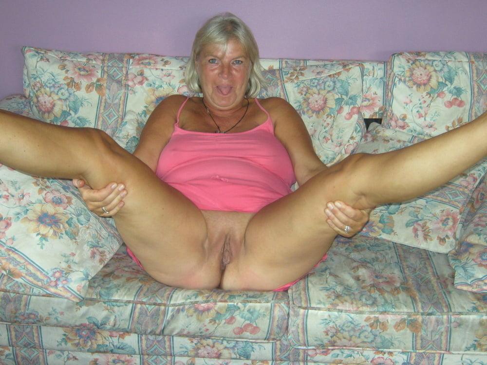 Sexyporno