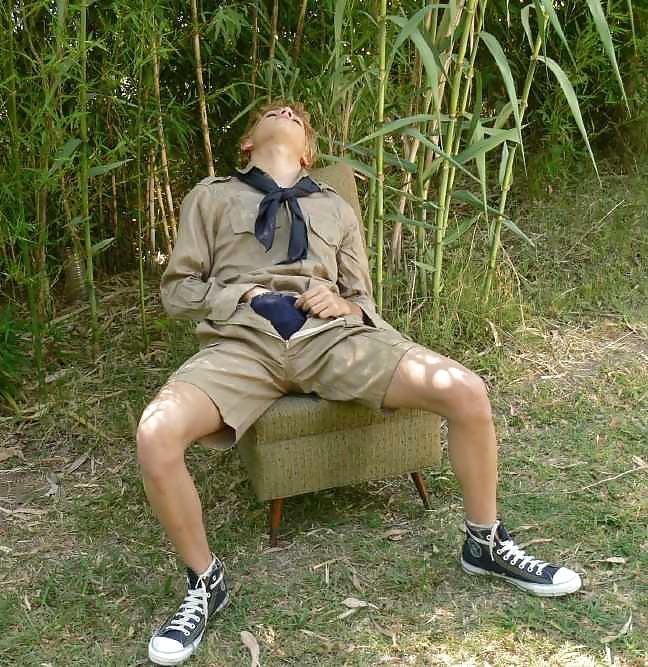 sexy-girl-boy-scout-uniform-fetish-pics