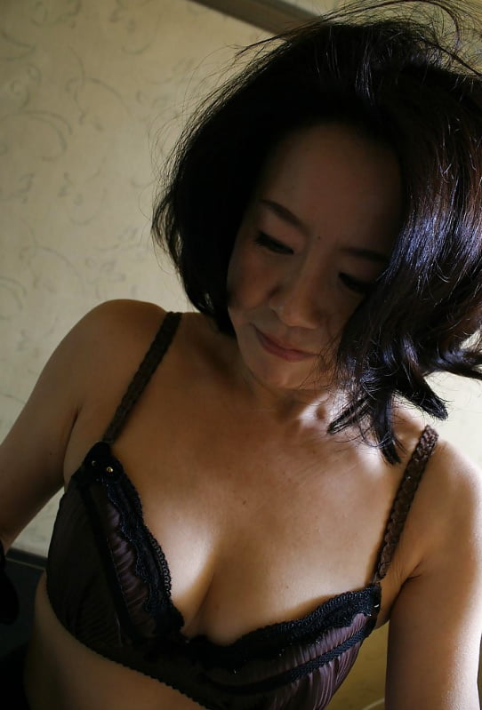 Four Tokyo Milfs With Big Tits Involve A Hot Guy Into A Wild Gangbang