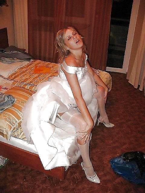 Black wife white cuckold