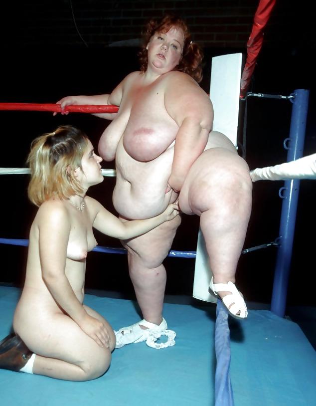naked-bbw-freaky-couple