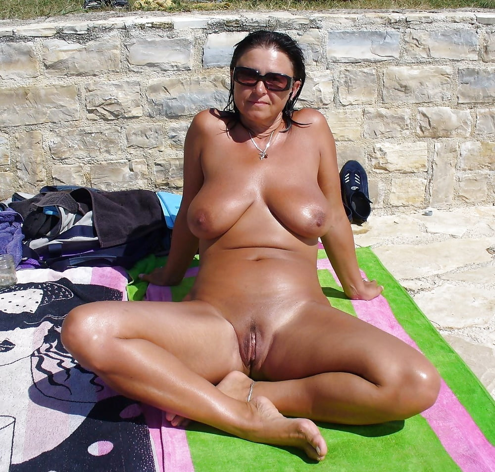Nude bebo pics, german nudist groups