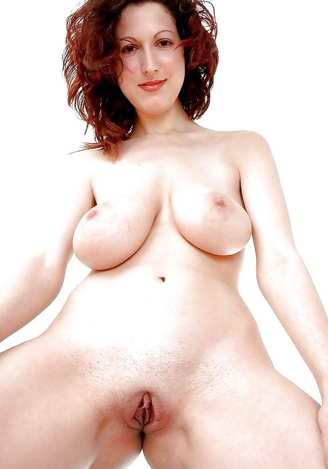 Shemale whore unique sexy girls porn big