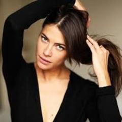 Zara Prassinot (Elise Pblv)