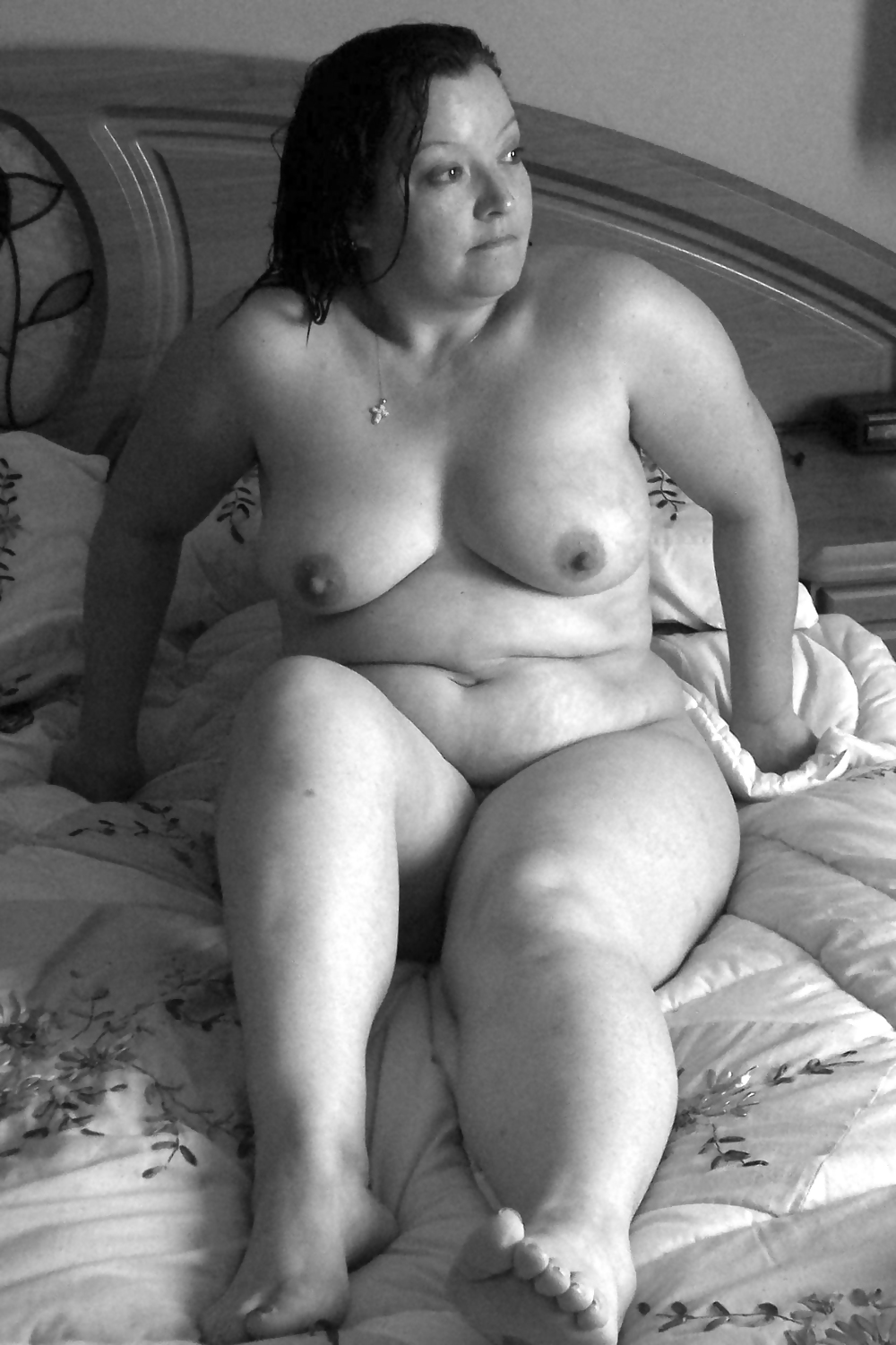 naked-fat-milfs