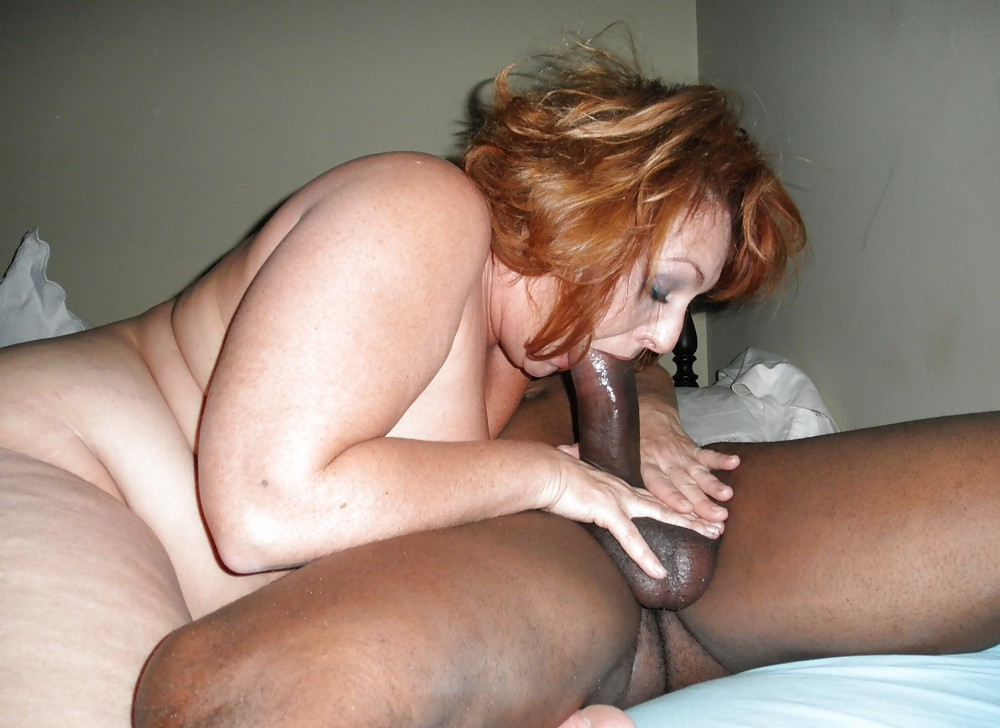 Fat Black Girls Fucking