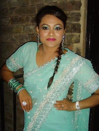 Bengali Dating Sites Uk