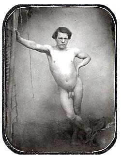 Vintage young gay porn-8213