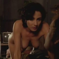 Catalina Larranaga Nude