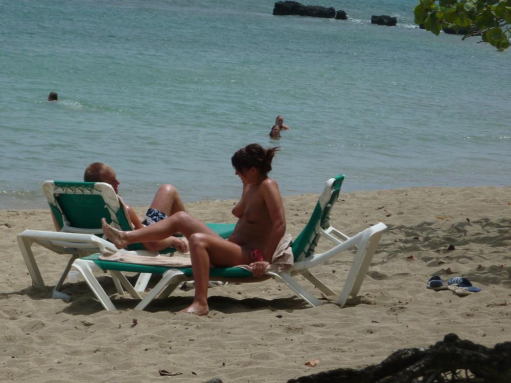 nude beach amateur girls
