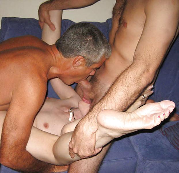 секс фото домашнее мужчины