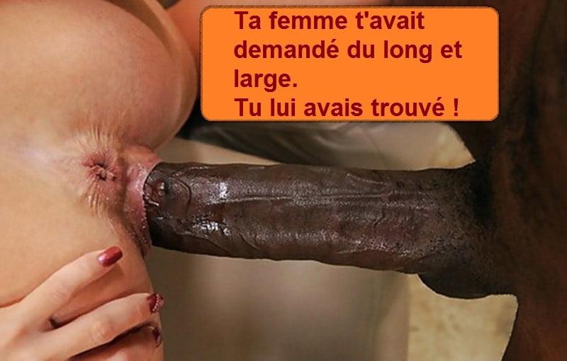 cocu caps francais 58 (french cuckold caps)