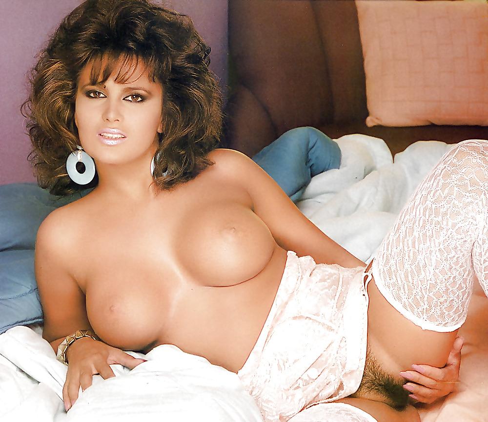 Vintage Pornstar Pictures Search