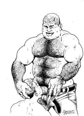 Man Dick Tubes porn gay tranny