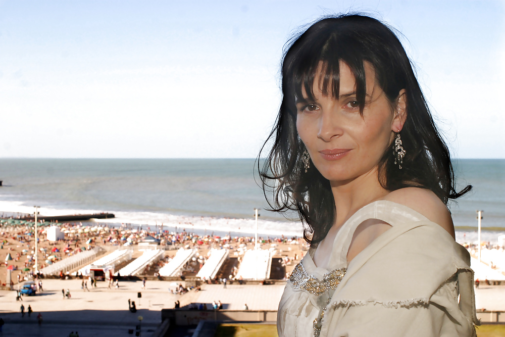 Anja juliette laval superheisse star revue pornofilme 307 - 3 7