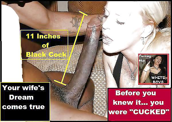 Captions Bbc cuckold