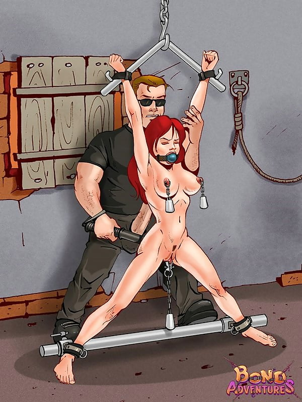 cartoon-naked-bdsm-interracial