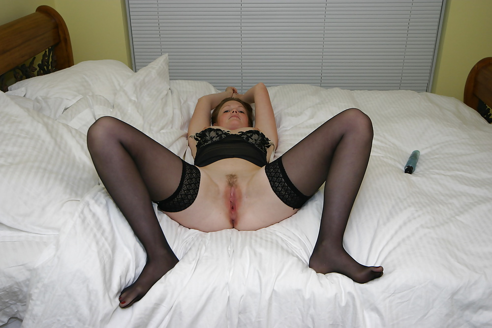 Blond amateur stockings sex paint nigeria black