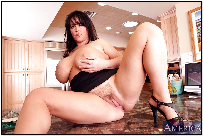 Hot Bbw Mom Nude - 8 Pics - Xhamstercom-7004